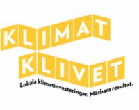 Klimatklivet Norje