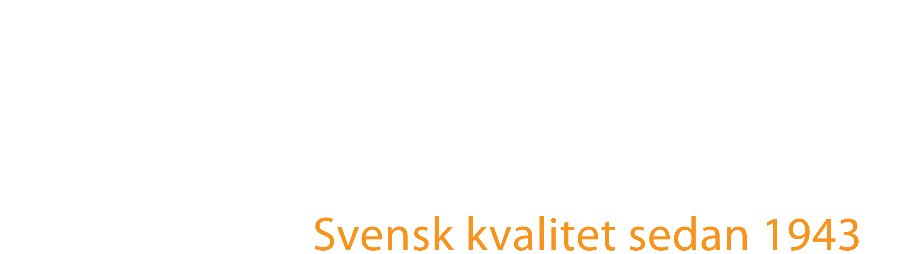 Norje